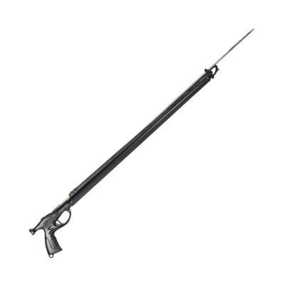 Mares Sniper pro 75
