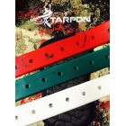 Weight belt Tarpon